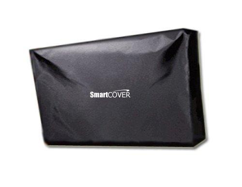 "Sony 65"" XBR-65X930D LED 2160p Smart 3D 4K Ultra HDTV Black"