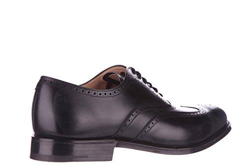 Schuhe Sc Churchs brogue berlin Schnürschuhe Business Leder Herrenschuhe Herren FFwH6vq