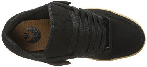 Osiris Script Fibra sintética Deportivas Zapatos