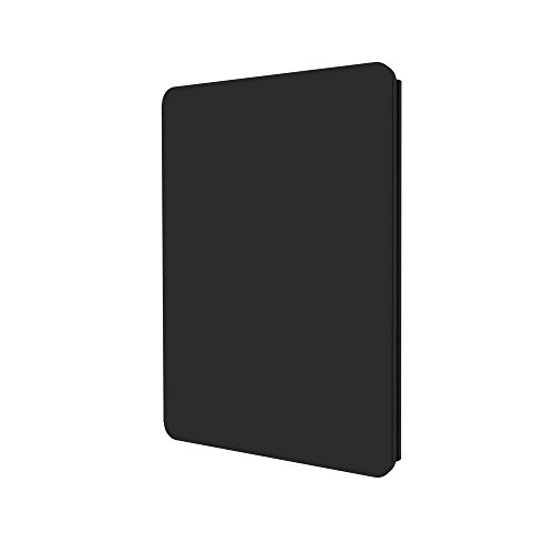 Incipio Faraday Case for iPad Pro 9.7 Inch (2016) - Black