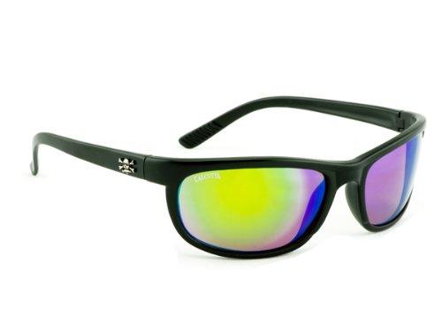 Calcutta RP1BM Rockpile - Polarized Sunglasses Calcutta