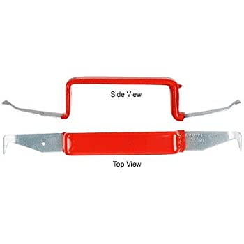 Crl Window Zipper Deglazing Tool Amazon Com
