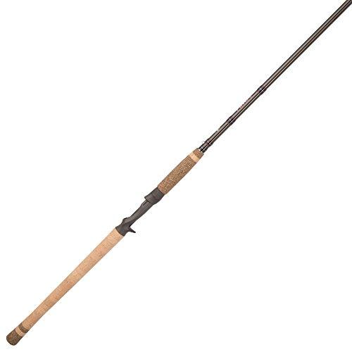 Fenwick Hmx Casting Rod (Fenwick HMX Salmon/Steelhead Casting)