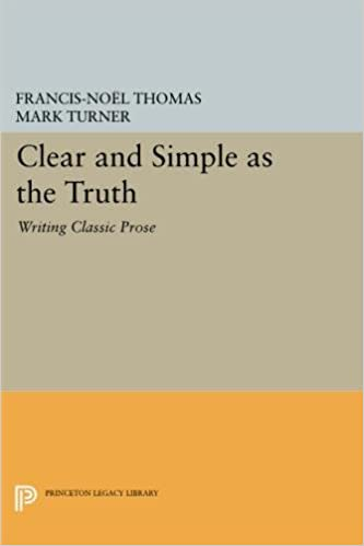 simple essay on truth