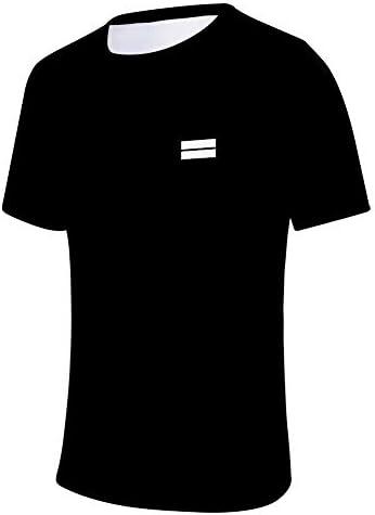 鬼滅の刃 tシャツ キッズ サイズ110~150cm 子供tシャツ 夏用 短袖 キッズコスプレ 善逸 COSPLAY Tシャツ 子供の誕生日プレゼント