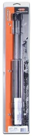 Weather Guard 9772PK Gas Spring