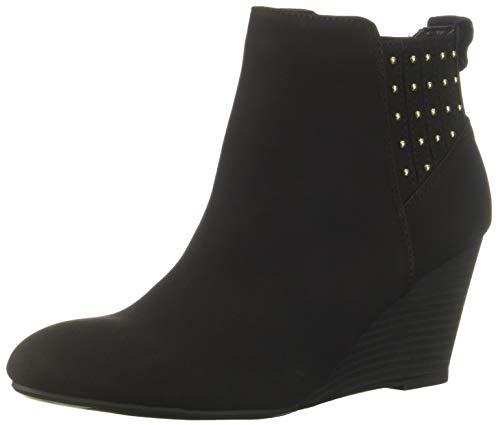 XOXO Women's Fashion Barnett Fashion Women's Boot B07DQXXY78 Shoes 3cffe0