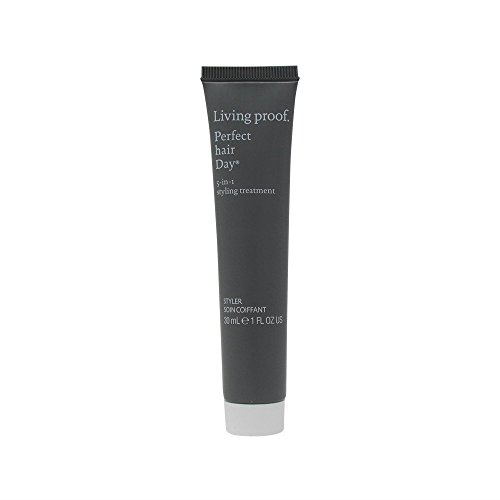 LIVING PROOF , PERFECT HAIR DAY , 5 IN 1 STYLING TREATMENT 3