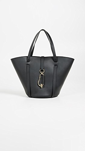Tote Zac Belay Black Posen ZAC Women's RwO41qwY