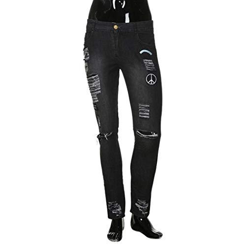 Stretch Scuro Zipper Stonewashed Usurato Sfrangiati Biker Grigio Denim Regular Uomini Abbigliamento Rip Sottile Distressed Base Pantaloni Slim Fit Regolare Di Skinny Jeans qOwAHS1nE