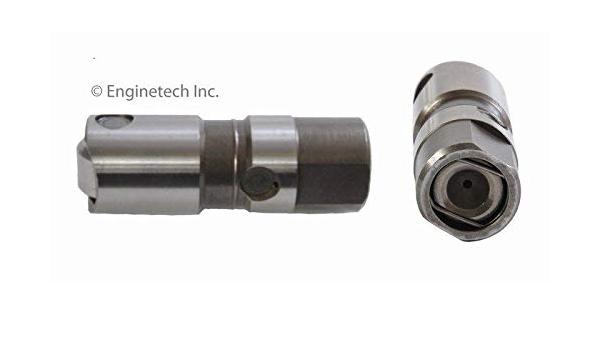 Engine Valve Lifter-OHV INC 16 Valves ENGINETECH L2011-4 Chrysler