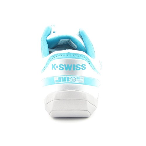 Kswiss Courtspin 7.0