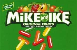 candy-mike-ike-45-lbs-by-mike-ike