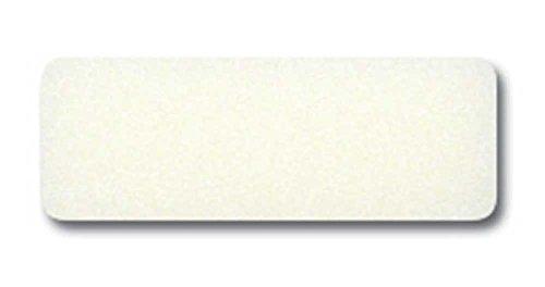 Puritan Bennett Cpap - Reusable Foam Filters for Puritan Bennett 420G, 420S, 420SP, 420E CPAPs and 425 Bilevel - 5 Pack