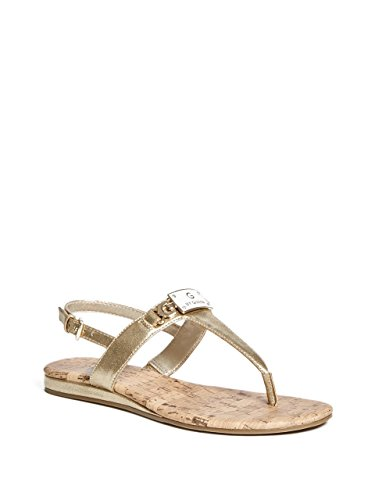 g-by-guess-womens-jemma-t-strap-sandals