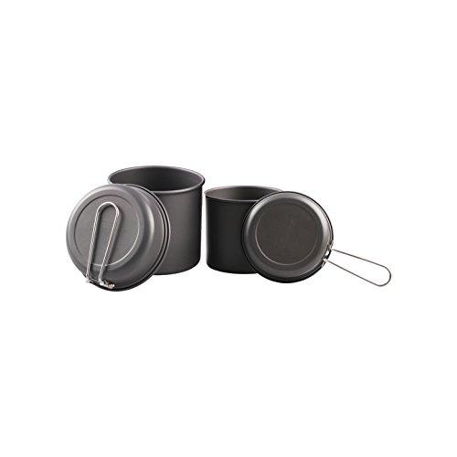 8 quart tea kettle - 4