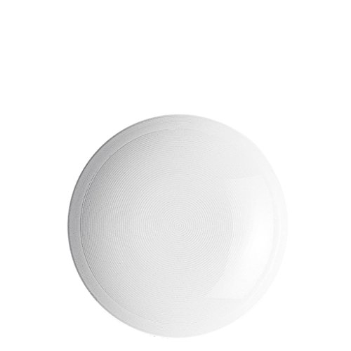 (Thomas by Rosenthal Loft 9-1/2-Inch Round Soup)