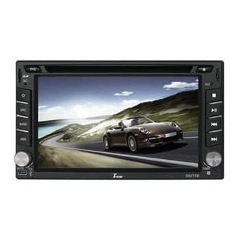 31zCilX4eIL._SL500_AC_SS350_ amazon com tview d62tsb 6 2 inch double din touch screen with tview d75tsb wiring harness at bayanpartner.co