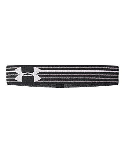 Women's UA HeatGear174; Alpha Headband reviews