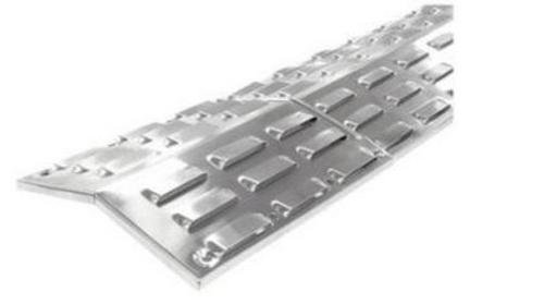Universal Heat Plate by Grillmark