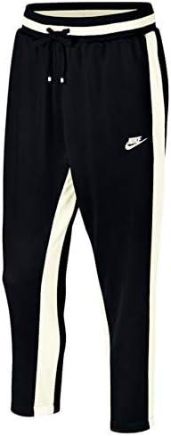 Air Pants メンズ ズボン [並行輸入品]