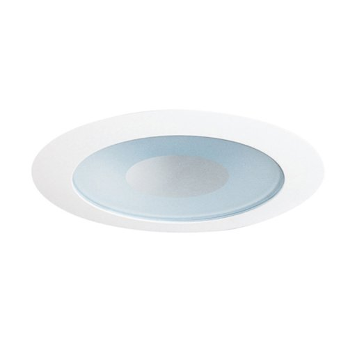 Juno Lighting 441W WH Perimeter Frosted product image