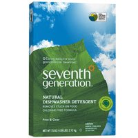 seventh-generation-dishwashing-products-free-clear-75-oz-automatic-dishwashing-powders-pack-of-3