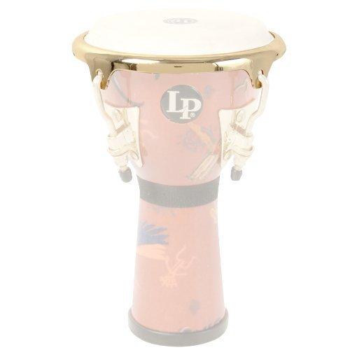 Latin Percussion Djembe Drum - 7