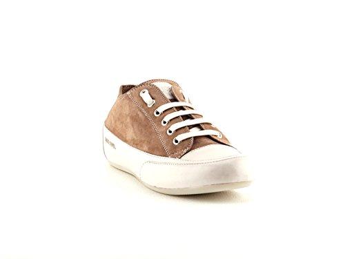 Candice Sneaker Camoscio Camoscio Candice Cooper Damen Damen Sneaker Damen Cooper Candice Camoscio Sneaker Cooper Cooper Candice 4qURqx