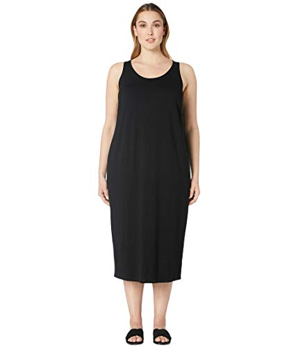 Top 9 recommendation eileen fisher dress viscose for 2020