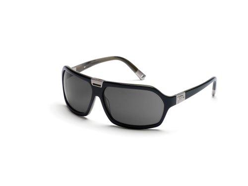 3539d409b6 Amazon.com  Smith Optics Royale Sunglasses (Black with Gray Lens)  Clothing