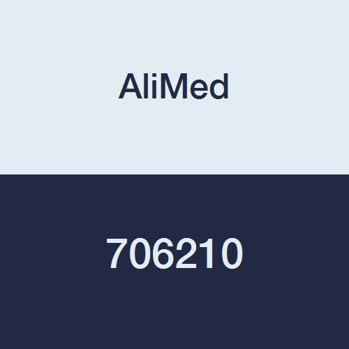 - ALIMED 706210 Level Mobile Arm Support