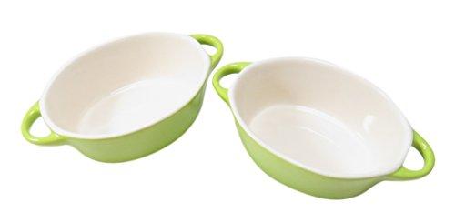 Baking Days Oval Dish - 7