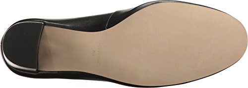 Walking Cradles Women's Matisse Pump Black Microtouch best prices for sale cheap sale best prices big discount for sale clearance low shipping dLtp7yX7