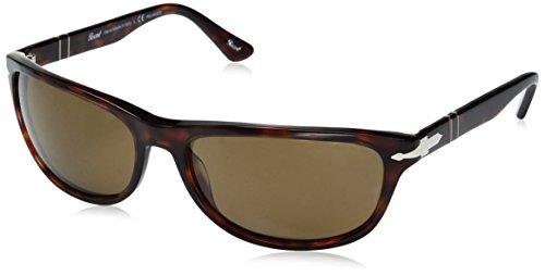 Persol PO3156S 24/57 63MM - Persol Style Sunglasses