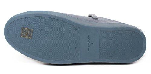 Crime London 11300S17B Sneakers Uomo Pagar Con Paypal Ver Descuento Honorario Bajo Del Envío El Envío Libre Salida Fiable La Venta Con Tarjeta De Crédito wrBLIrR