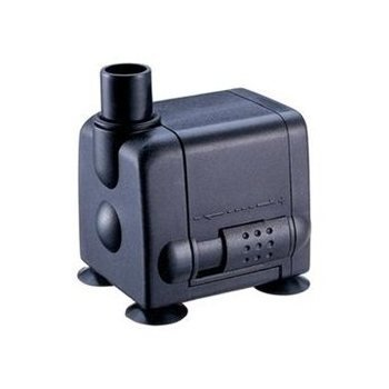 Catalina 180 regolabile acquario pompa