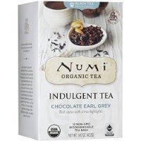numi earl chocolate - 5