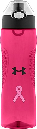 Under Armour Elevate Tritan Bottle product image