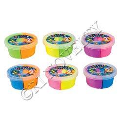 1-dozen-bouncing-neon-putty