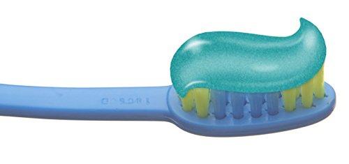 Colgate Kids Spiderman Toothpaste - 80 g