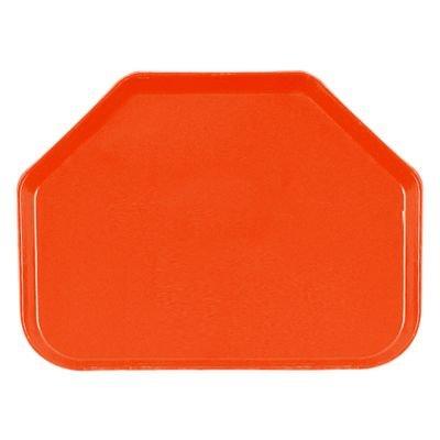 - Cambro 1418TR222 Camtray trapezoid 14