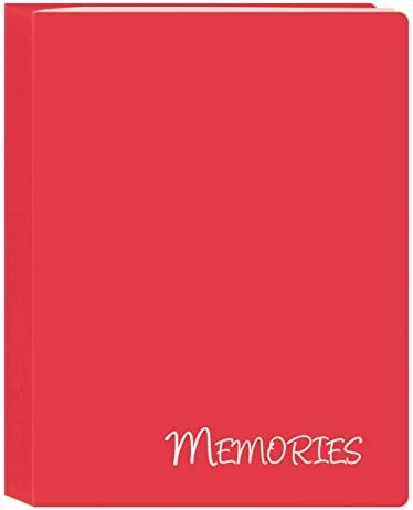 Pioneer Photo Albums I 46M RD product image