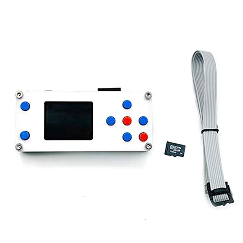 GRBL CNC 3 Axis Offline Controller Board + Screen For PRO 1610/2418/3018 Engraver Machine