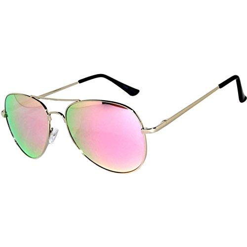 065 Sunglasses - 9