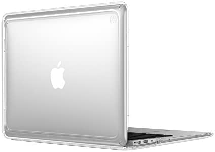 Speck Products 92382 5085 Presidio MacBook