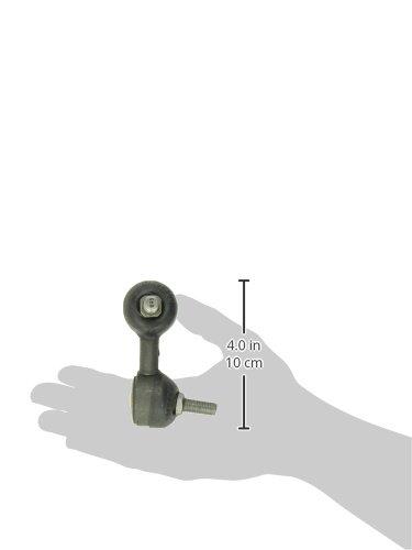 Moog K750196 Stabilizer Bar Link Kit