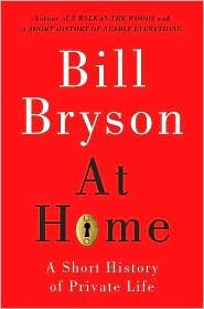 At Home 1st (first) edition Text Only PDF