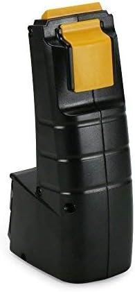 FSP-486828 Werkzeugakku accu battery für Festool Akkuschrauber BPH9.6C CCD9.6
