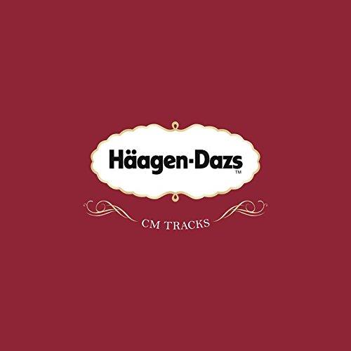 haagen-dazs-cm-tracksin-mini-lp